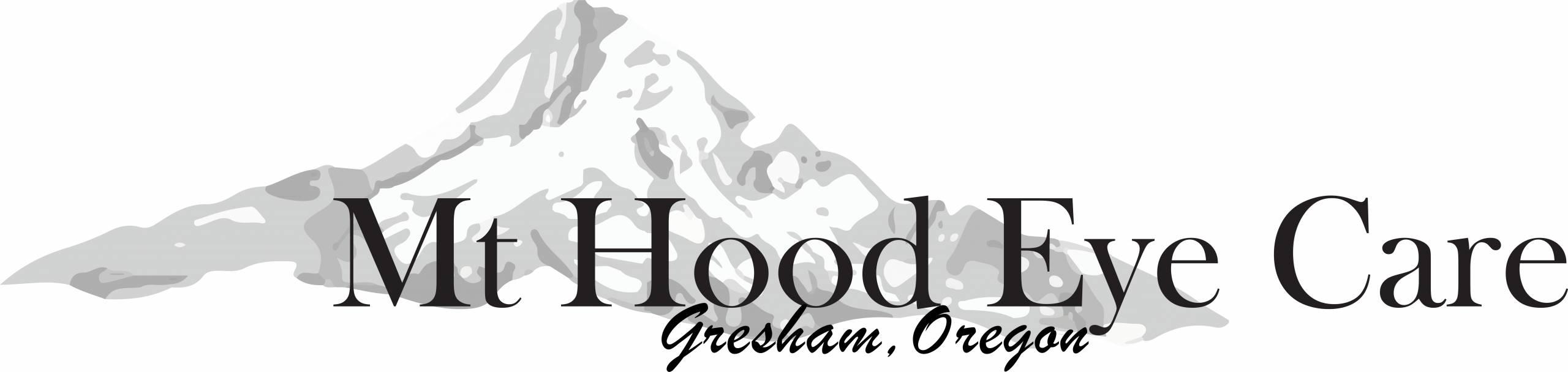 MHEC-edited-Gresham-OR-scaled