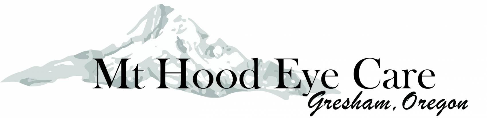 MtHoodEyeCare-Layered-Gresham-2500v3-e1629737248575