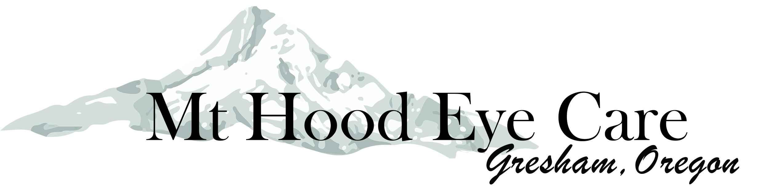 MtHoodEyeCare-Layered-Gresham-2500v3