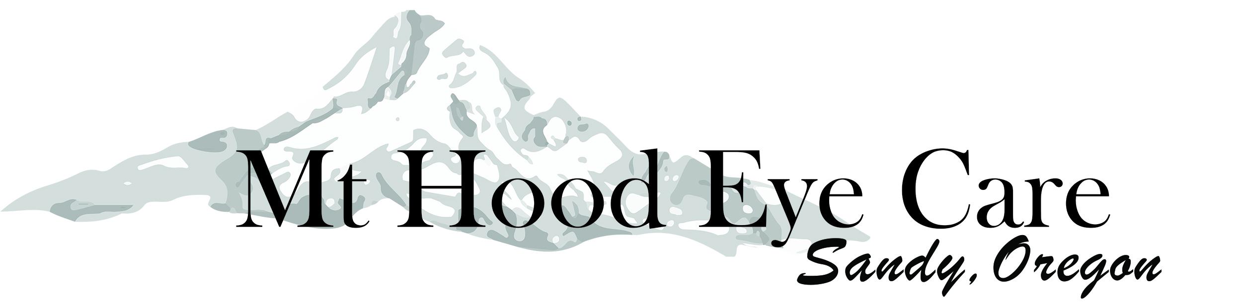 MtHoodEyeCare-Layered-Sandy-2500v3